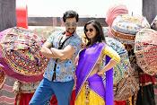 Telugu Movie Lovers Photos Galler-thumbnail-1