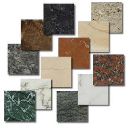 Apuntes revista digital de arquitectura vitruvio los 10 for De donde se extrae el marmol