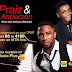 Music Download: Praiz ft Anderson of Projectfame : Rich and Famous Remix