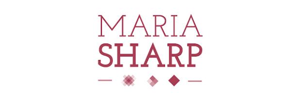 Maria Cameli Sharp