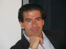 Gruppo Giancarlo Fornei