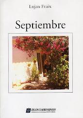 Septiembre (2007)