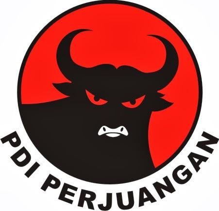 Langkah Lanjut Sepakbola Indonesia  IMS