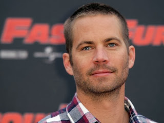 HERO THE FAST AND THE FURIOUS MAUT KEMALANGAN JALAN RAYA RIPPaulWalker