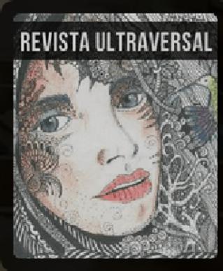 Revista Ultraversal.