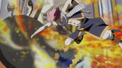 Fairy Tail (Remake) - Episódio 03