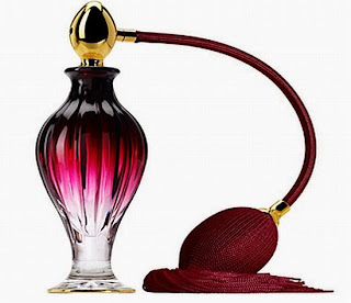 Como elegir el perfume según tu tipo de Piel