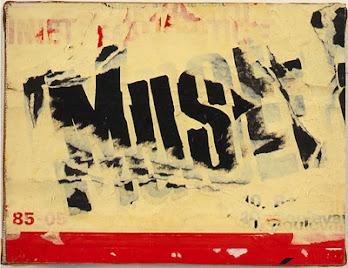 Nuevo Realismo Frances. 1960