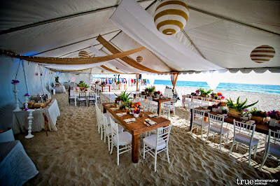 Authentic Flavors Authentic Flavors Catering Can Now Serve Alcohol On The Beach