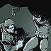 NUEVAS IMÁGENES DE BATMAN: AÑO UNO