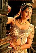 Rudhramadevi movie photos gallery-thumbnail-15