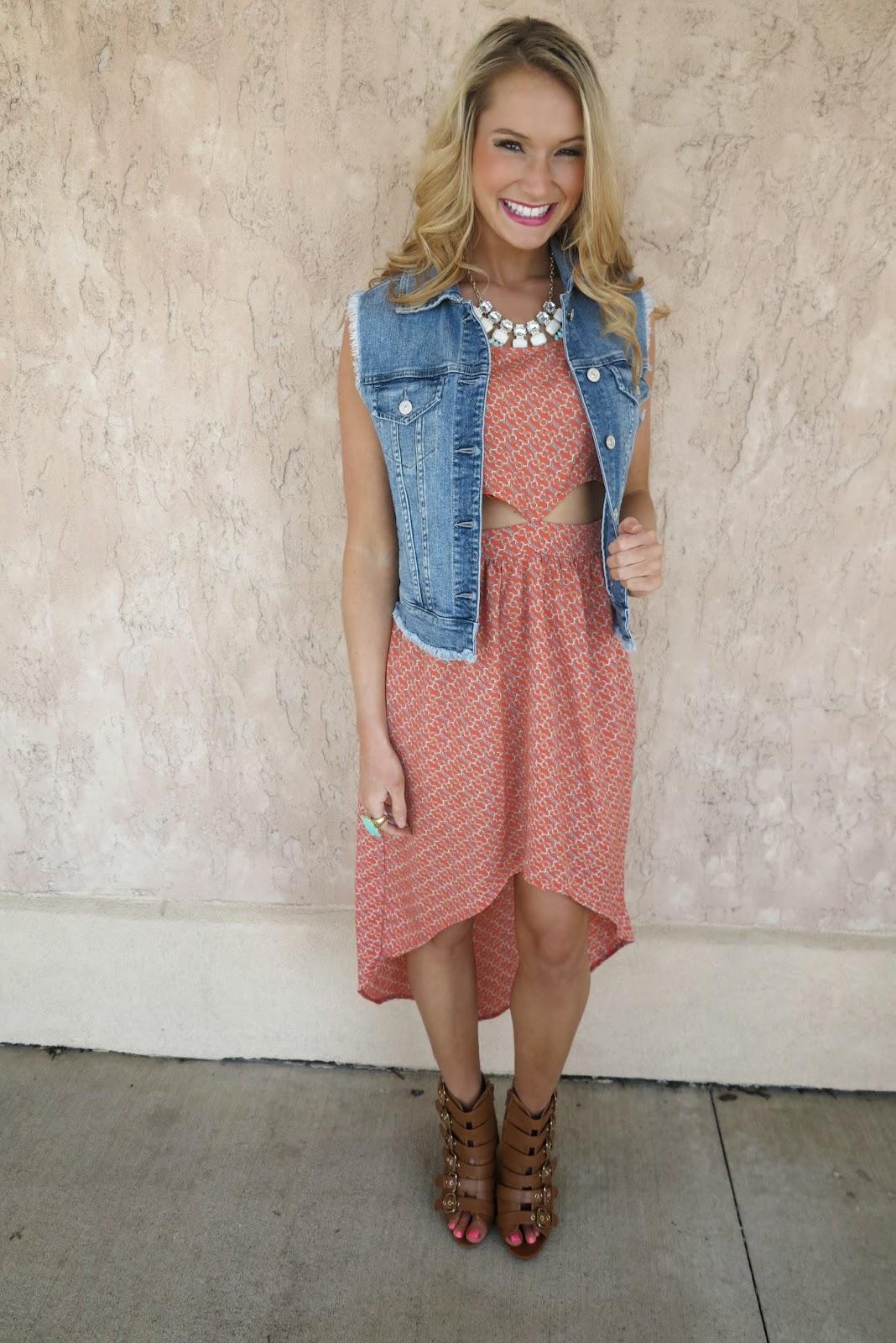 Summer dress boutiques online universities