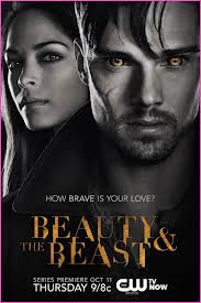 Beauty and the Beast 1×11