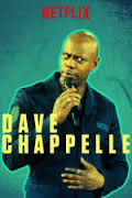 Watch The Age of Spin_ Dave Chappelle Live at the Hollywood Palladium