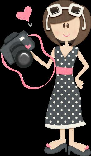 bloggers, descargas gratis, fotografía, photoscape, scrapp, png, fondo transparente