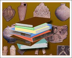 İzmir Kütüphaneler ve müzeler