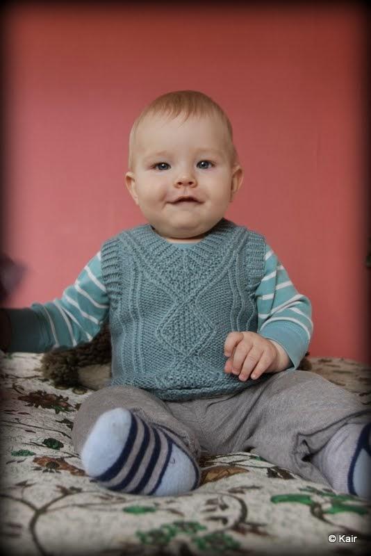 DROPS BabyAlpaca Silk IMG_0268