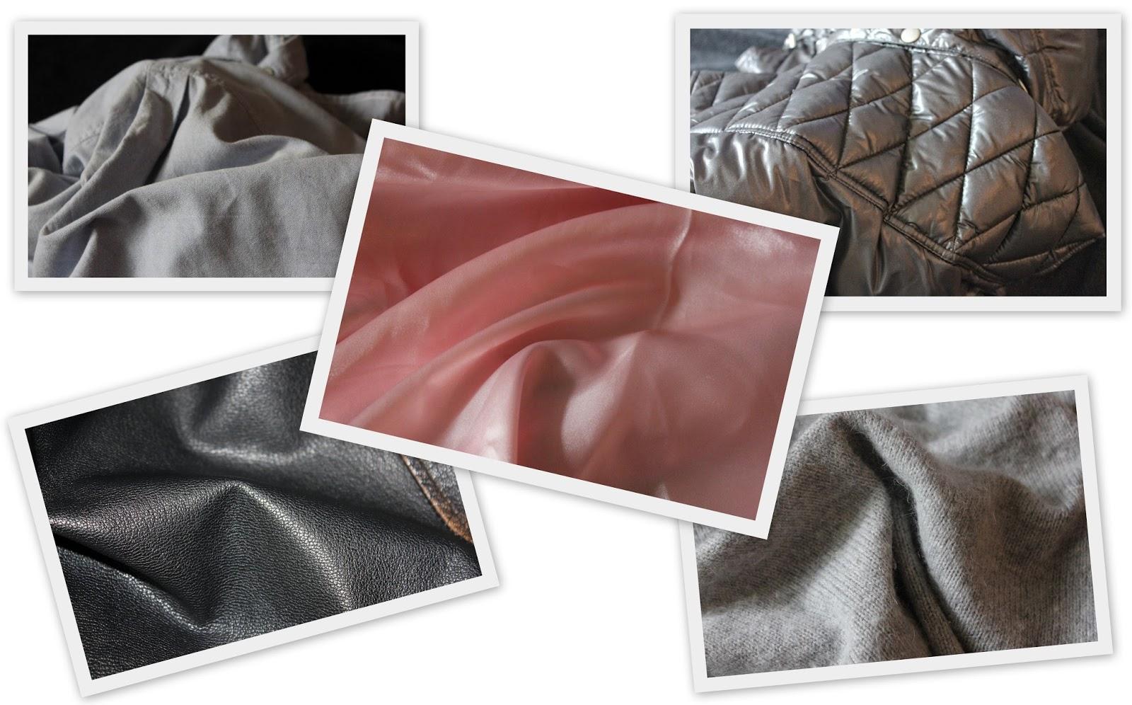 wasgeeeht ein mode blog f r m nner herrenmode und. Black Bedroom Furniture Sets. Home Design Ideas