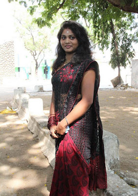 priya photo gallery