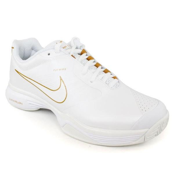 sharapova tennis shoes sports
