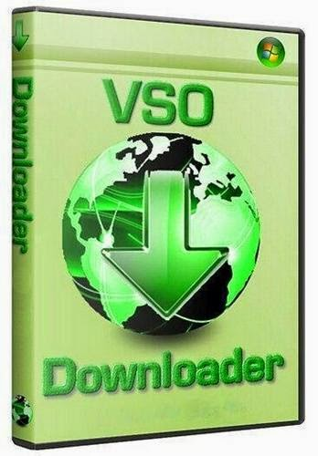 XvNPzQn Download   VSO Downloader Ultimate 4.1.1.25