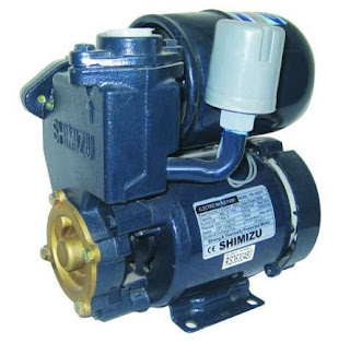 air alkali, air kangen enagic, air kangen water, air sanyo semi jet pump, air jet pump, air panasonic, air sanyo otomatis, pompa air shimizu jet 108 bit,