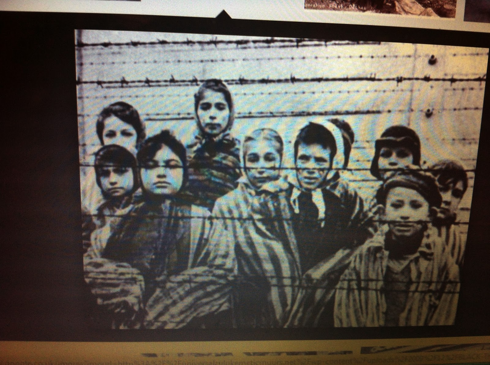 the background of the nazi persecution of the gypsies Under nazi rule, which lasted from 30  background prior to the nazi's rise to power,  graham is an editor and contributor at made from history.
