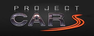 project cars logo.jpg