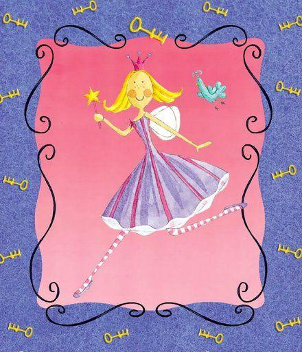 Imagenes bonitas de hadas para imprimir imagenes y dibujos para imprimir - Dibujos de hadas infantiles para imprimir ...