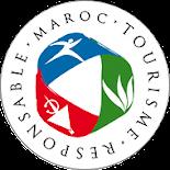 Tourisme Responsable Maroc