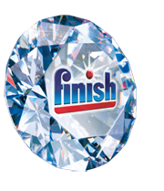 http://www.finishinfo.it/