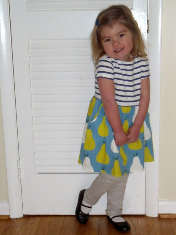 My superfluities boden weekly review roundup taking time for Mini boden direct