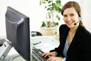 Lowongan Kerja Accounting & Financial Februari 2013