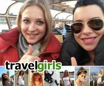 Travel with Girls