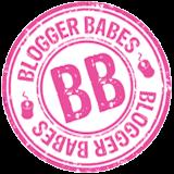 BB Member