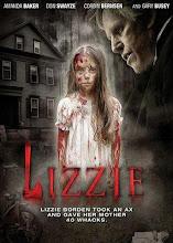 Lizzie (2013) [Vose]