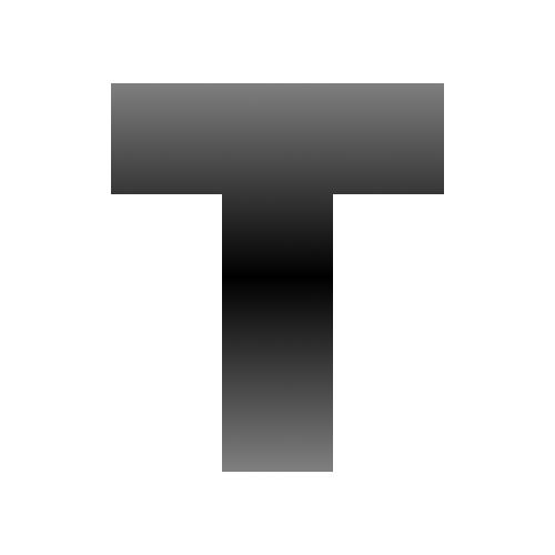 Troofreader