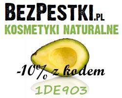 www.bezpestki.pl