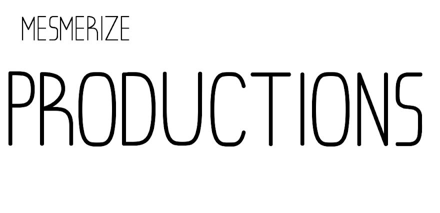 Mesmerize Productions