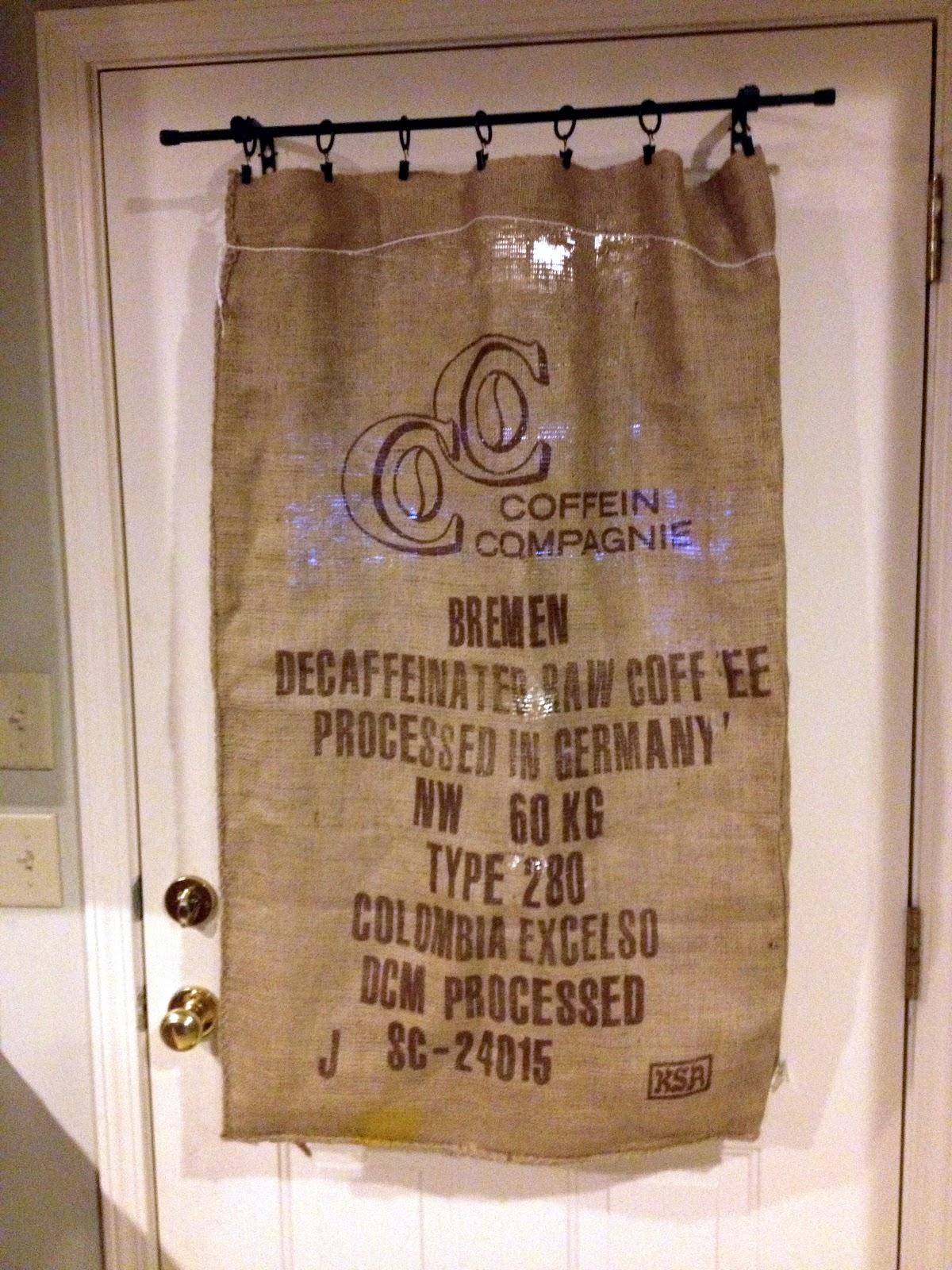 Kitchen curtain ideas - Kitchen Door Curtain Ideas Superb Best Curtains For Sliding Gl Doors