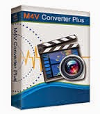 M4V-Converter-Plus-download