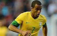 Transfer Pemain Bola 2012-2013