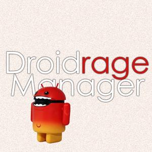 http://www.greekapps.info/2015/01/dev-task-manager-droidrage.html