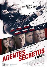 descargar JAgentes Secretos gratis, Agentes Secretos online