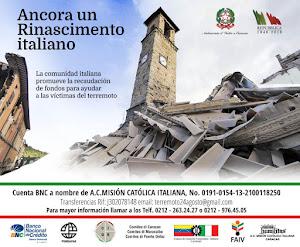 ANCORA UN RINASCIMENTO ITALIANO