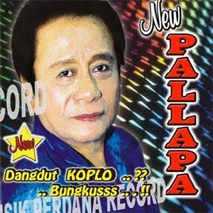 Download New Pallapa Dangdut Koplo mp3 Terbaru: Download ... - photo#46