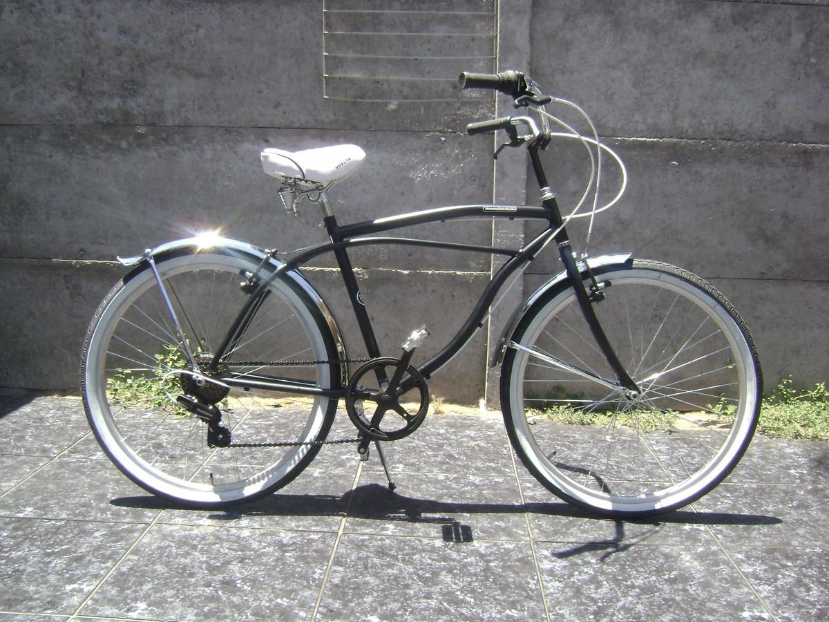 Bicicletas alemanyretrocycles for Disenos para bicicletas
