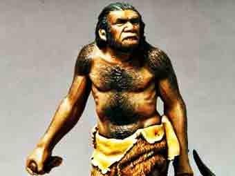 Indonesia, Zaman Prasejarah 4