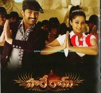 Julmo Ka Tandav 2008 Hindi Movie Watch Online
