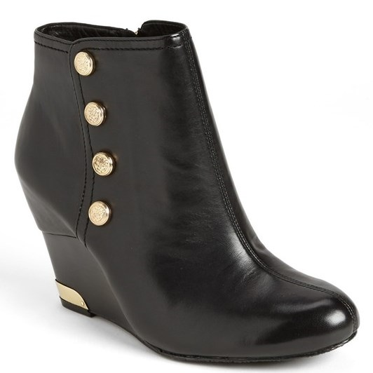 59a4e2365bb Vince Camuto is one of my personal favorites when it comes to shoes